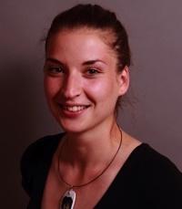 Tóth Rebeka